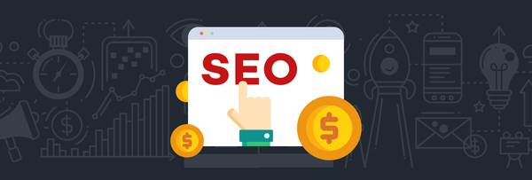 SERP WIZARD Offers Low Cost SEO Services for Small Business