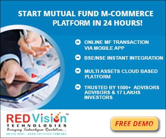 How easily E-documents are uploaded in this mutual fund