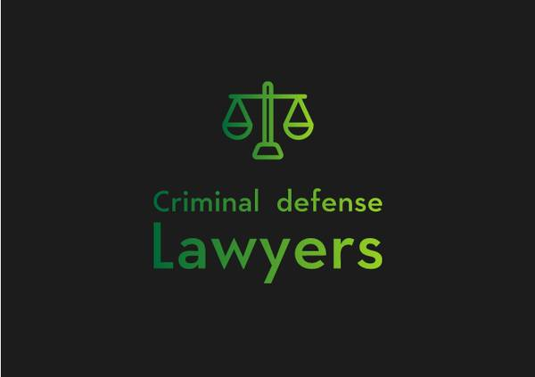 Legal services for Property registration services in Chennai