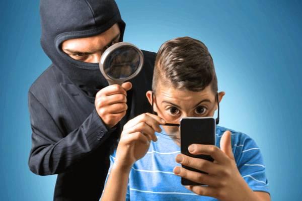 Mini Spy Camera in Delhi