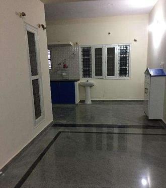 Rajarajeshwari Nagar 2 BHK Rent House