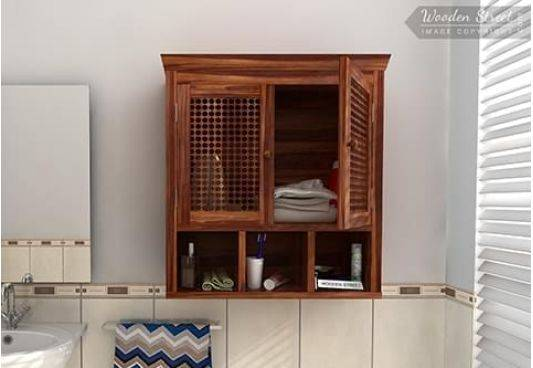 SALE!! Shop bathroom wall cabinet Online in Bangalore