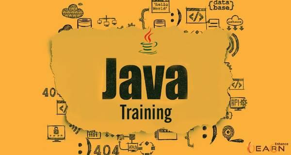 java training program   java job assured course
