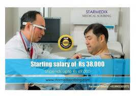 Are you looking for Best certificate program to get job in