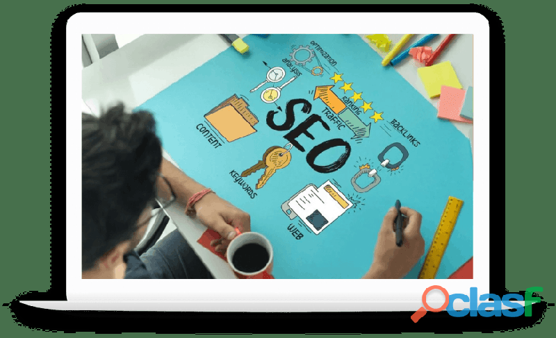 Best SEO Company in Bangalore | Best Local SEO