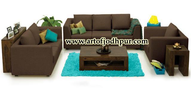 Buy online furniture stores sofa sets