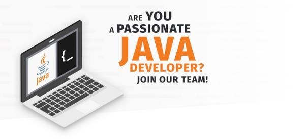 Java placement assured program    Java Indepth Course