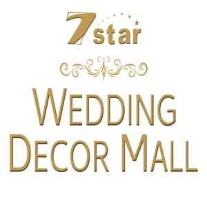 Purchase the best fabric for decoration at best price