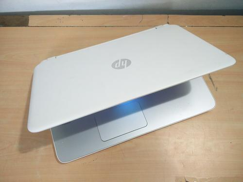 hp 15Q Laptop I3 5th Gen 4GB Ram 1TB Hdd 15 6Screen