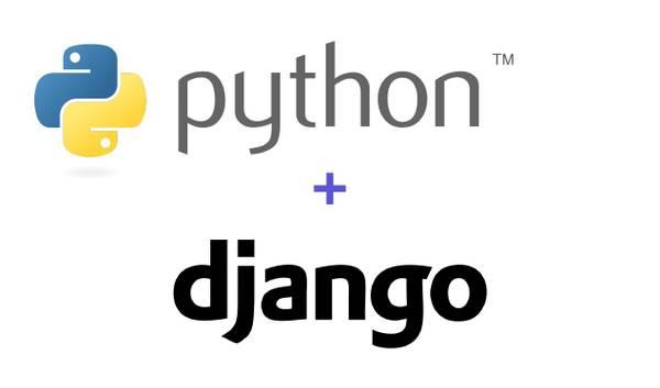 python placement assured program    python Indepth Course