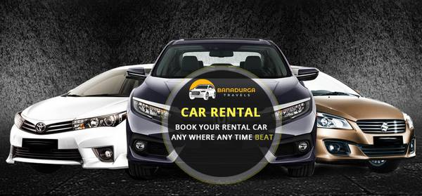 Luxury CAB Service in Bhubaneswar Odisha Car Rental Service.