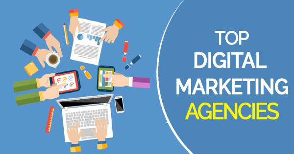 Top Digital Marketing Agency India | Hedkey India