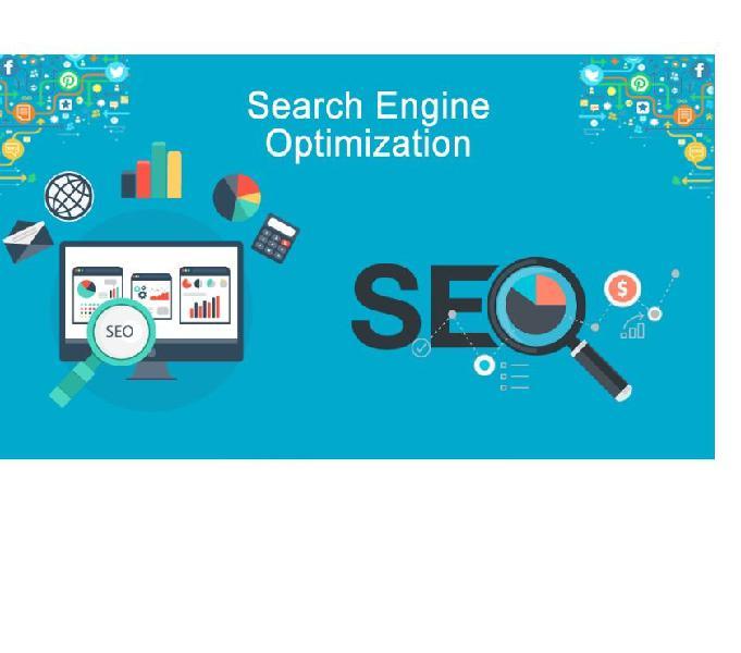 Web designing, Digital Marketing & Seo company in Chandigarh