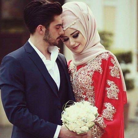 dua for husband and wife problems- dua to increase love and
