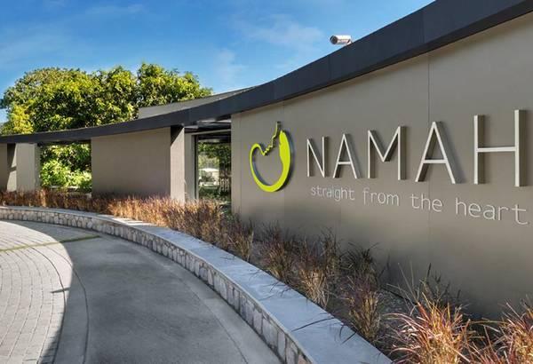 Discount on New Year Packages in Jim Corbett | Namah Resort