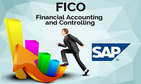 HARI TECHNOLOGIES|Let's get the best SAP FICO TRAINING