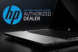 Authorized Hp Laptop Dealer in Chennai Tambaram |OMR | T