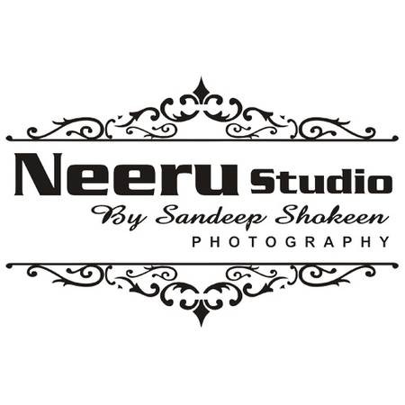 """""""If you want to hire a professional photographer in Delhi"""
