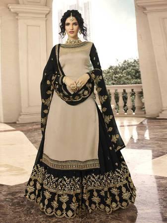 Ladies Salwar Suits Online