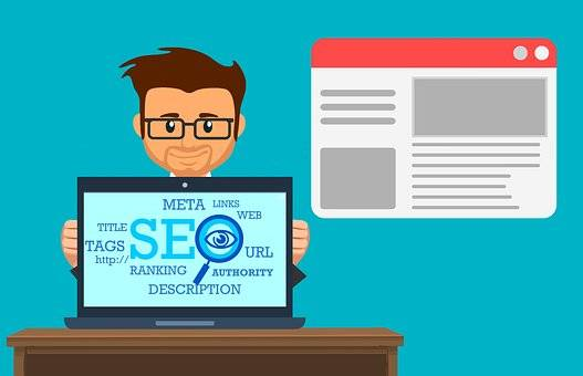 SEO Services | Best SEO Services Company in India from