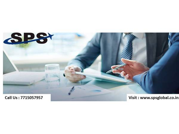 SPS Global Apostille Services For PCC Certificate in
