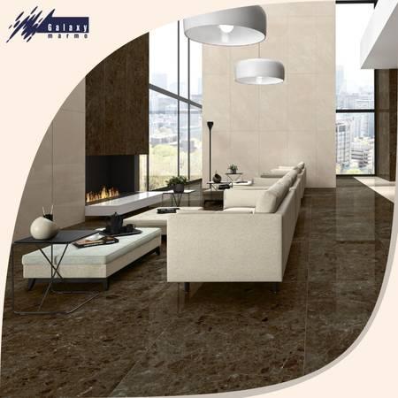 Top Marble for flooring in Delhi