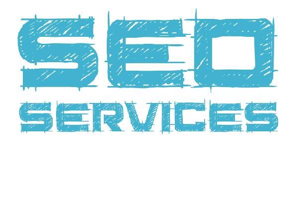 SEO Services in Delhi NCR