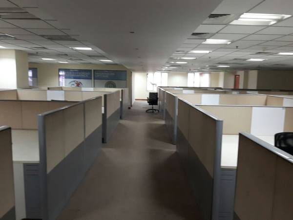 sq ft prime plug and play office in attractive
