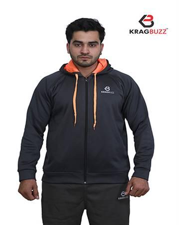 Arjun Gupta - Buy Best Quality Sports Clothing