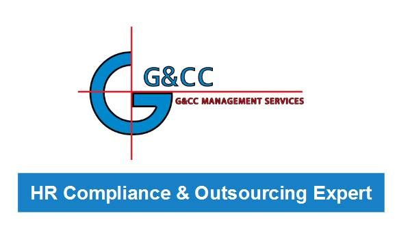 Best payroll outsourcing company
