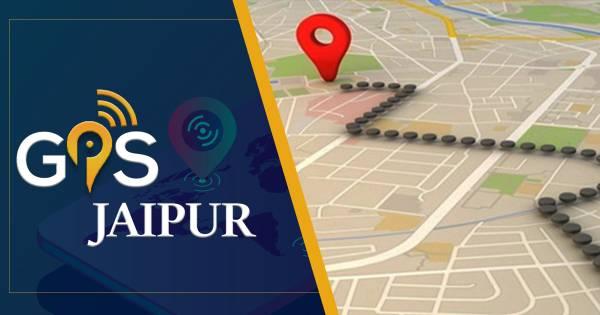 GPS Jaipur gps jaipur