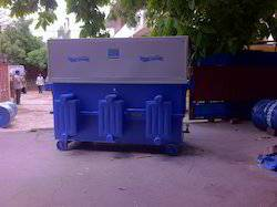Oil Cooled Voltage Stabilizers manufacturers and suppliers