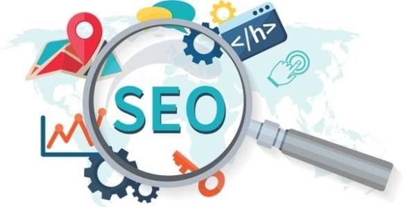 Professional IT company & Digital Marketing Company in Delhi