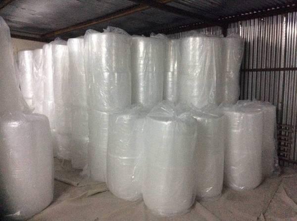Top 20 Blanket Vacuum Packing in Chandigarh, Vacuum Rajai