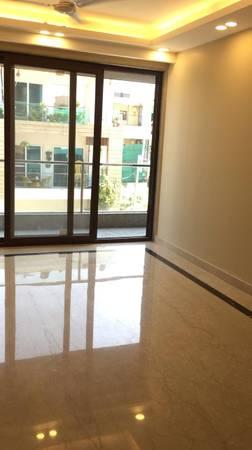 Builder Floor in Sector 47 Malibu Town Gurgaon