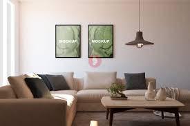 Get the Best Interior Design Services in Noida