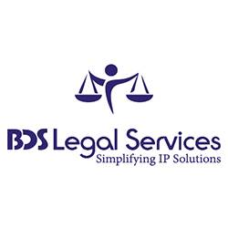 Legal Documents Drafting Services