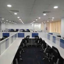 sq.ft superb office space for rent at victoria road