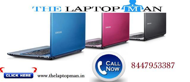 Get Best Acer laptop service center in east delhi