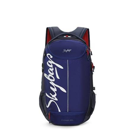 Skybags Products - Buy Best Skybags Products At Online India
