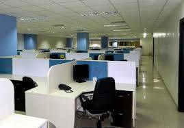 sq.ft Prime office space For rent at MG Road