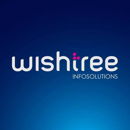 Digital Marketing Agency Kochi | Wishtree Infosolutions