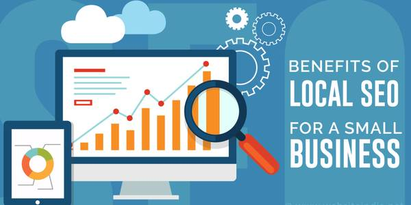 Hire SEO Consultant for Search Engine Optimization Services