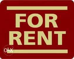 3500sft commercial showroom space for rent in t dasarahalli