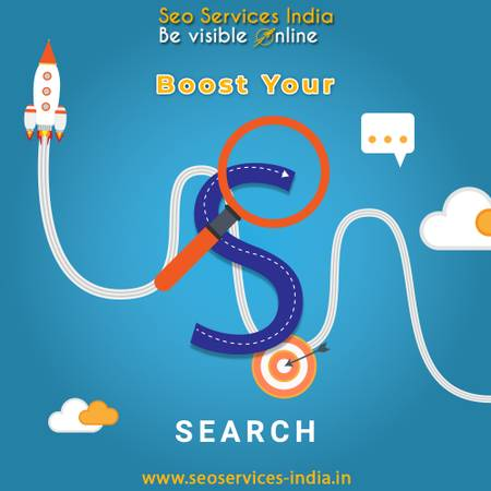Best seo company in india | seo company in india | Seo