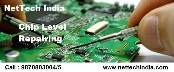 Best Chip Level repairing training