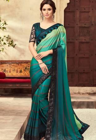 Buy Latest Designer saree   Best sarees online  