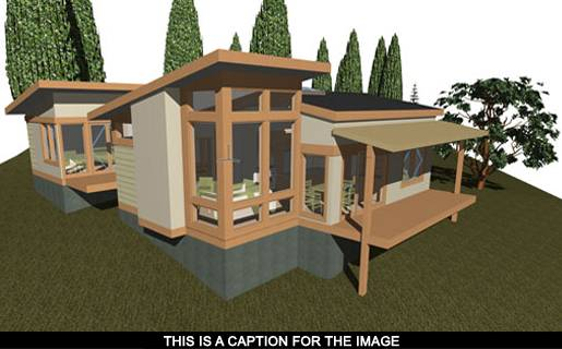 Architectural 3D CAD Design company | 3D CAD Drafting | 3D