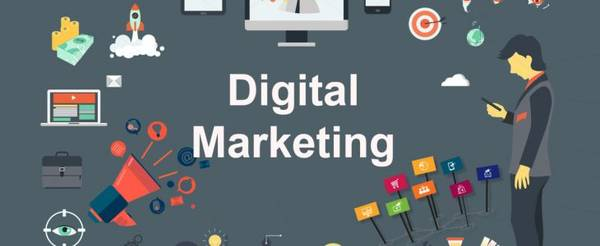 Best Digital Marketing Course in Delhi, India | SITHUB