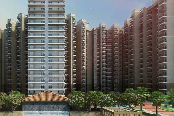 Best Residential Home @ Rs 61Lac in Noida Extension|